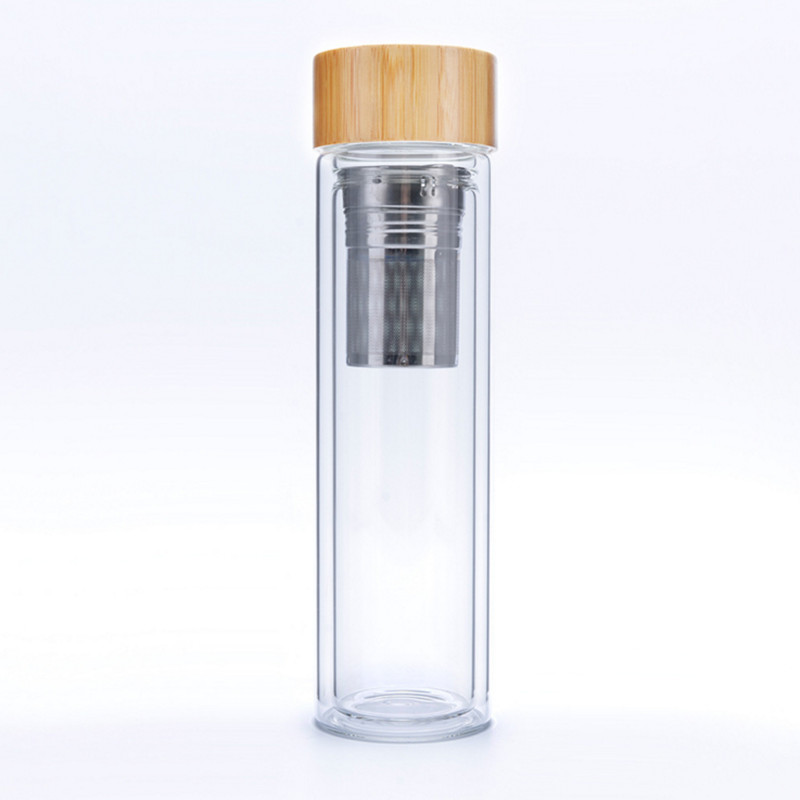 glass water bottle.jpg