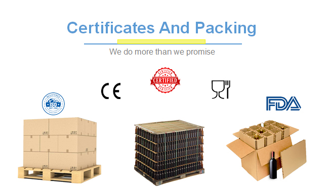 certificates and packing5.jpg
