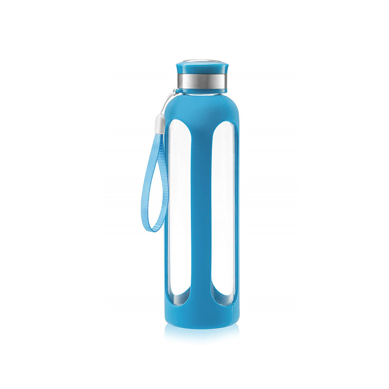 promotional water bottle.jpg