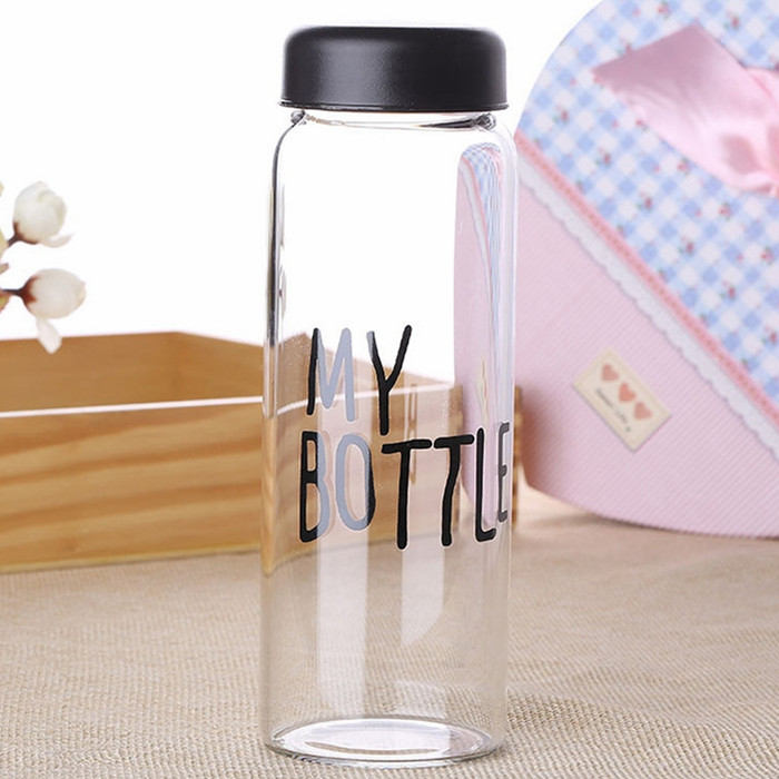 simple modern water bottle.jpg