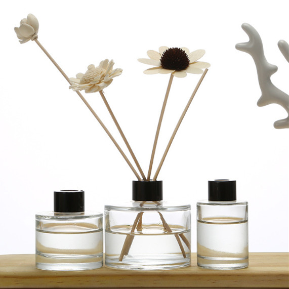 unique fragrance bottles.jpg