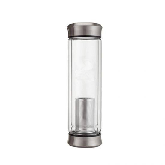 water infuser bottle